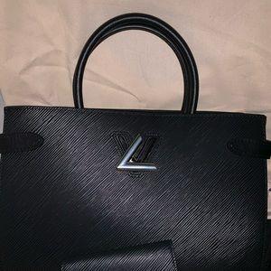 Louie Vuitton Hand bag